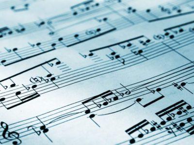 Τμήμα Προετοιμασίας για Μουσικά Σχολεία & Πανεπιστήμια