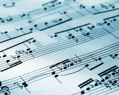Τμήμα Προετοιμασίας για ΑΕΙ και Μουσικά Σχολεία