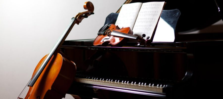 piano1-1