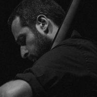 Kostas_Arsenis_bio_3