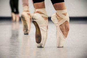 balletoenilikon