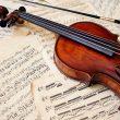 violin-900