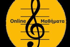 online-site (2)
